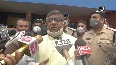 RS Prasad appeals to Rahul Gandhi to get himself vaccinated