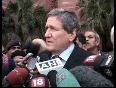 richard holbrooke video