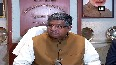 Indian manufactured Apple iPhones will be used domestically and abroad as well RS Prasad
