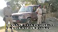 Police recover crude bombs in WBs Birbhum