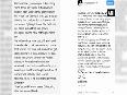Sonam Kapoor slams rumours about cat fight on Veere Di Wedding sets, upbraids media