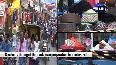 Gorakhpur gears up for Eid-ul-Fitr