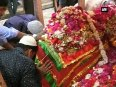 Lord Ayyappa shrine attracts people of different faiths