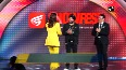 B-town celebs dazzle at Future of Entertainment event