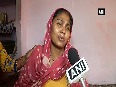 I believe CBI will conduct an impartial probe in Pradyuman case Wife of accused conductor