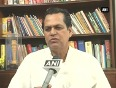 Congress firm to oppose any move to amend 2013 land bill  politicos react