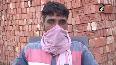 Handwara encounter Fallen CRPF soldier s brother expresses grief