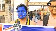 World Cup: Hockey fever reaches peak level in Bhubaneswar