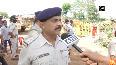 Vidisha Incident MP govt announces Rs 5 Lakh each for kin of deceased