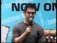 Aamir khan to meet obama