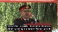 301 youth from J-K, Ladakh inducted in Indian Army.mp4
