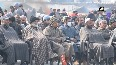Chillai Kalan music festival brings Army and locals closer in J&K s Shopian.mp4