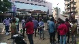 Cinema halls reopen in Kerala with 50% occupancy