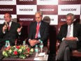 nasscom video