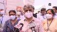 JandK LG Manoj Sinha dedicates DRDO s 500 bedded hospital to public
