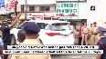 COVID-19 Congress MP Rajeev Satav dies after recovering