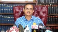 Narcotics case is small, getting bail is no big deal SSR s family lawyer over Rhea s release.mp4