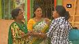 Kolkata sex workers celebrate Durga Puja with artwork