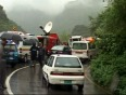 Several feared dead in Pakistan airline crash