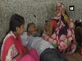 Gorakhpur tragedy 8 more deaths reported, toll crosses 100