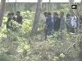Pak JIT reaches Pathankot Air Base