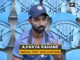India chase top ranking in final test against West Indies