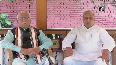 Procurement of Kharif crops to start from Oct 1 in Haryana CM Khattar