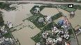Floods, landslides leave 28 dead in Nepal, over 16 still missing