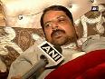 Terrorist attack surviver narrates incident