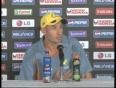 World_Cup_2011_Australia_ready_to_take_on_India_in_quarterfinal