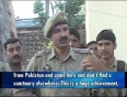 poonch district video