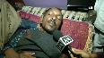 Pradyuman murder case Conductor Ashok Kumar describes police brutality