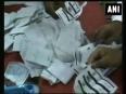 WB-Panchayat-Polls-Counting-of-votes-begin