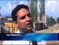 Rs_400_mn_for_infrastructure_development_in_Kashmir
