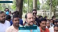 Certain that Sushant will get justice now, says relative after SC orders CBI enquiry.mp4
