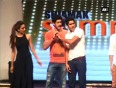 When fugly stars grooved with shiamak davar