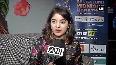 I don t make plans, believe in destiny, says Dangal fame Zaira Wasim
