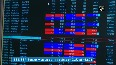 Equities flat in early trade amid mixed global cues.mp4