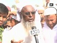 Muslim community in Nepal extend support to Madhesi agitation over constitution row