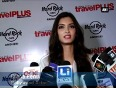 Diana penty unveils the latest cover of travelplus