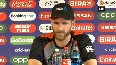 kane williamson video