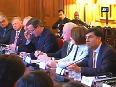 Modi, David Cameron attend CEO s forum in London