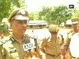 Tripura State Rifles organises blood donation camp