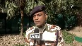Coronavirus Indian evacuees to be sent home if final samples found negative, says ITBP spokesperson