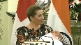 Denmark PM praises Indian counterpart Modi as inspiration for world