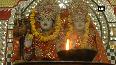 Muslims help Hindus in Maha Shivratri celebrations