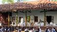 Watch: Prarthana Sabha at Sabarmati Ashram