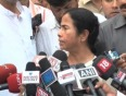 Mamata_Banerjee_seeks_funds_for_West_Bengal