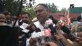 MLAs proposed Sukhjinder Randhawa s name for next Punjab CM Pritam Kotbhai