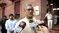 NDRF, SDRF, Forest Dept engaged in rescue operation CM Trivendra Singh